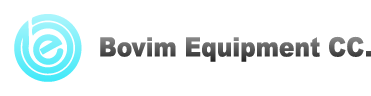Bovim Equipment Logo